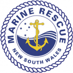 Marine Rescue Middle Harbour is a Unit of Marine Rescue NSW