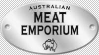 Australian Meat Emporium Logo